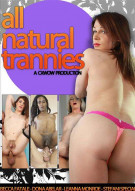 All Natural Trannies Porn Video