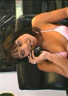 Mariah Boxcover