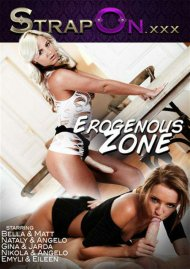 Erogenous Zone Movie