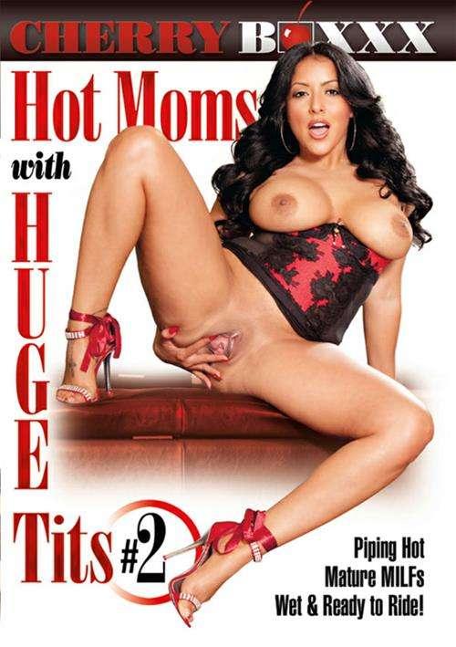 Porn videos of hot mom