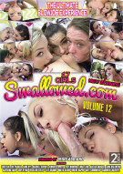 Swallowed.com Vol. 12 Porn Video