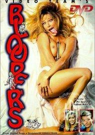 Bloopers Porn Movie