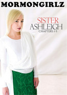 Sister Ashleigh: Chapters 1-5 Porn Video