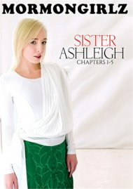 Sister Ashleigh: Chapters 1-5 Movie