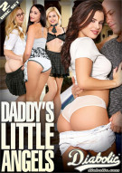 Daddy's Little Angels Porn Video