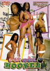 South Central Hookers 19 Boxcover