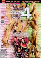 Christophs Beautiful Girls 4 Porn Movie
