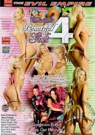 Christophs Beautiful Girls 4 Porn Movie