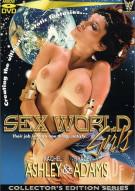 Sex World Girls Porn Movie