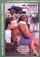 Mr. Peepers Amateur Home Videos Vol. 91 Porn Movie
