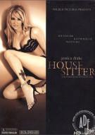 House Sitter Porn Movie