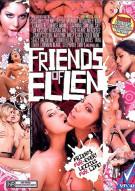 Friends of Ellen Porn Movie