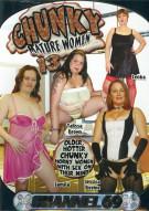Chunky Mature Women 13 Porn Movie