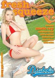 Fresh Squeeze Porn Movie