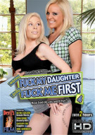 Wanna Fuck My Daughter Gotta Fuck Me First 4 Porn Movie