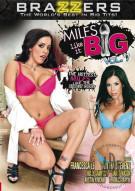 MILFs Like it Big Vol. 7 Porn Video