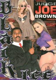 Official Judge Joe Brown Parody Movie