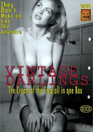 Vintage Darlings Porn Movie