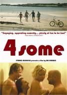 4some Movie