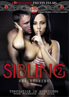 Sibling Sex Stories 2 Porn Movie