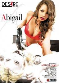 Abigail Movie
