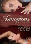 Daughters from Father's P.O.V. Boxcover