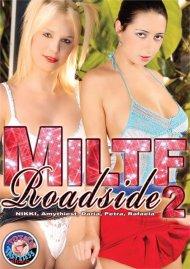 MILTF Roadside 2 Movie
