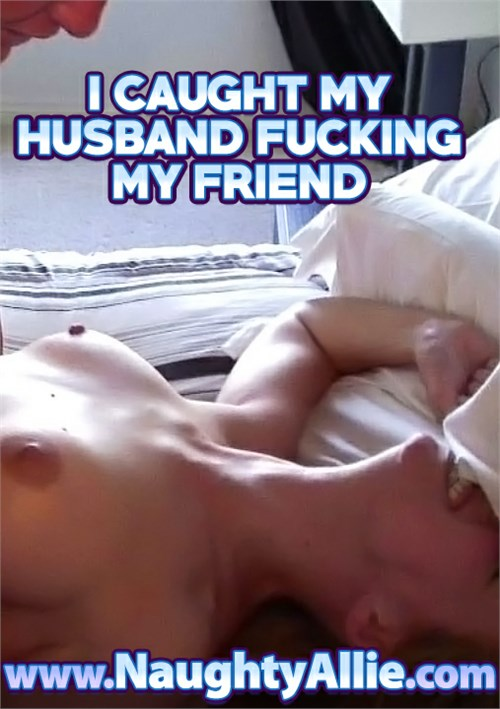 I Caught My Husband Fucking My Friend 2006 Videos On -3139