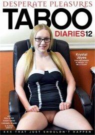 Taboo Diaries Vol. 12 Porn Movie