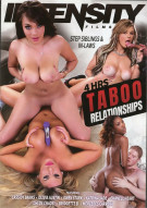 4 Hrs Taboo Relationships Porn Movie