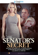 Senators Secret, The Porn Movie