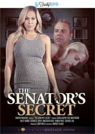 Senators Secret, The Movie