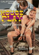 House Play Porn Video