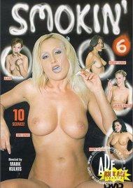 Smokin 6 Porn Movie