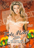 Role Model Porn Video