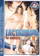 Lactamania 10 Porn Movie