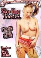 Stocking Diaries Porn Movie