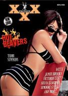 Hot Beavers Porn Movie