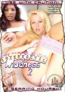 Interracial Madness 2 Porn Movie