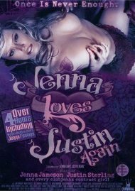 Jenna Loves Justin Again Porn Movie