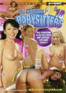 My Favorite Babysitters #18 Porn Movie