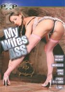 My Wifes Ass Porn Movie