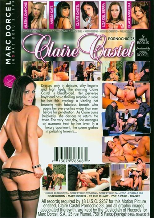 Порношик 20 dorcel порно онлайн