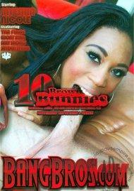 Brown Bunnies Vol. 10 Porn Movie