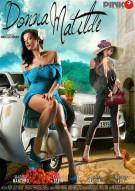 Donna Matilde Porn Movie