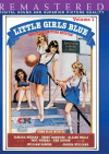 Little Girls Blue Volume 1 Boxcover