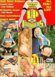 Up and Cummers 74 Porn Movie