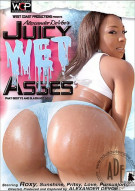 Juicy Wet Asses Porn Movie