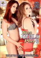 When Girls Play 3 Porn Movie