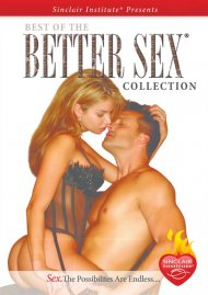 Best Of The Better Sex Collection Porn Video